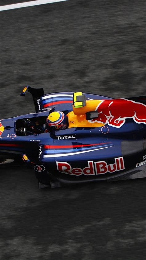 wallpaper keren lenovo a6000 download f1 red bull team hd wallpaper for a6000