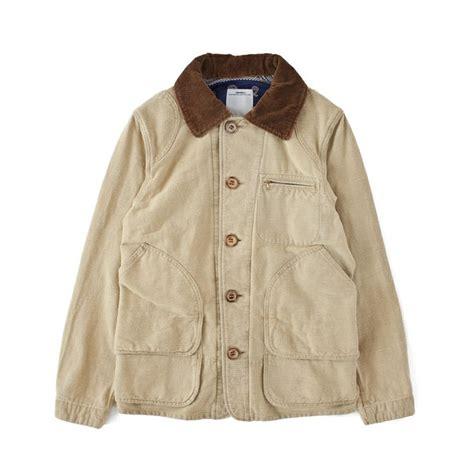 Lt Jkt Frank 70 best images about how about visvim jackets on