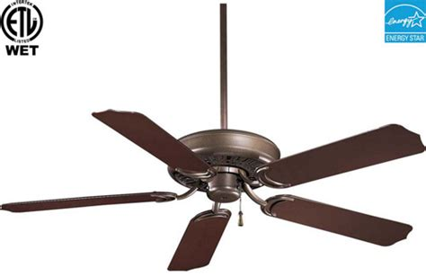 difference between indoor and outdoor ceiling fans types of ceiling fans archives ceilingfan
