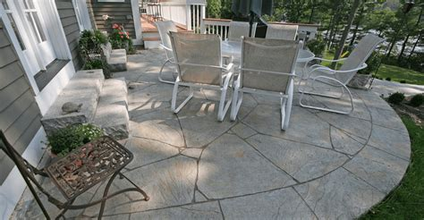 removing mold from concrete patio how to remove mold and mildew from concrete patio