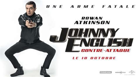 463272 johnny english contre attaque johnny english contre attaque bande annonce d un retour
