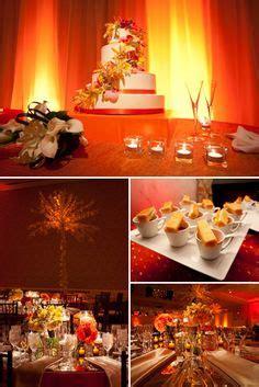 1000 images about sunset wedding theme sunset wedding colors on beautiful sunset