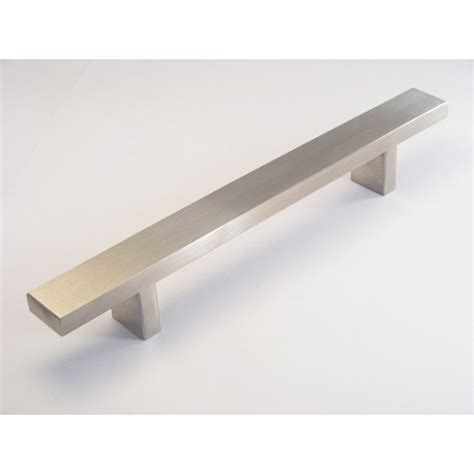 stainless steel pulls kitchen cabinets kitchen cabinets handles stainless steel mf cabinets