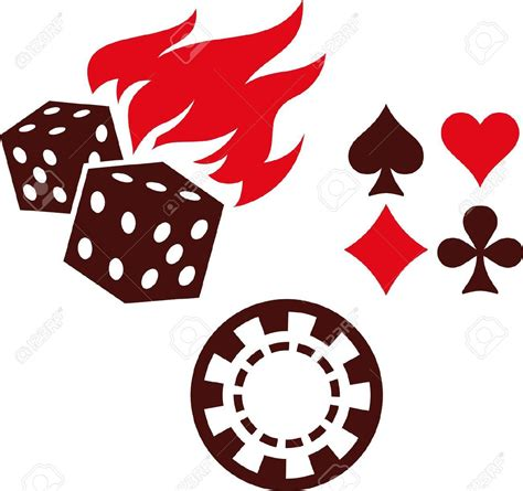 Casino Chip Clipart (76 )