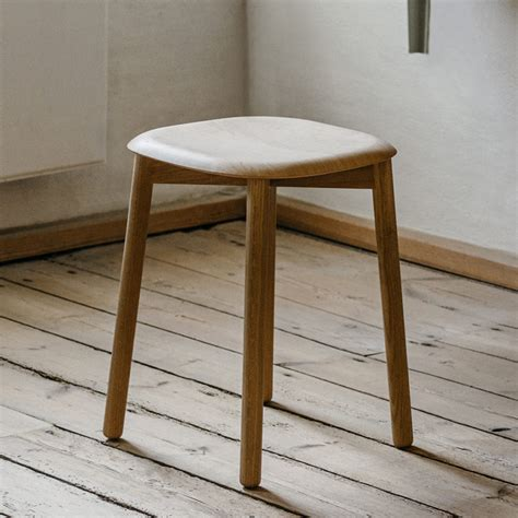 Constant Soft Stools by Soft Edge 72 Stool