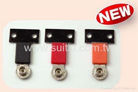 what is a external resistor external resistor taiwan manufacturer heel grounders