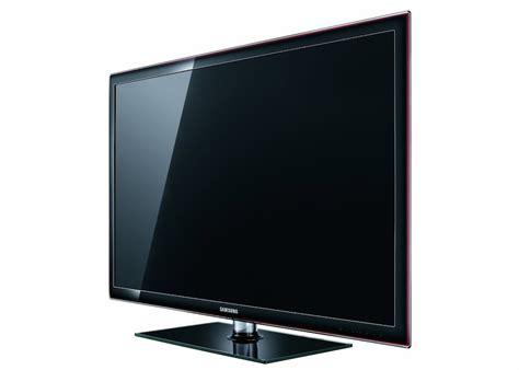 Tv Samsung November samsung tv senderliste bearbeiten sender sortieren