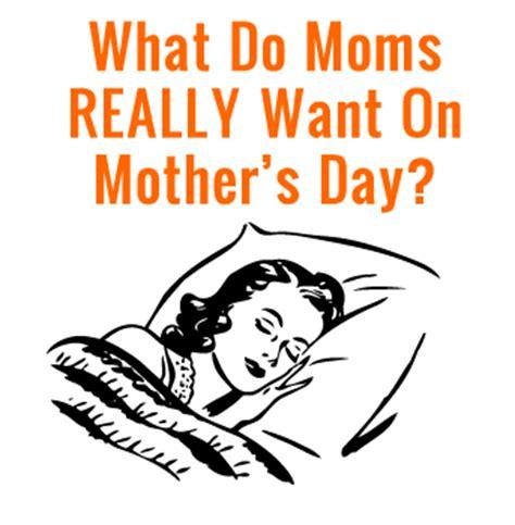 moms r forever