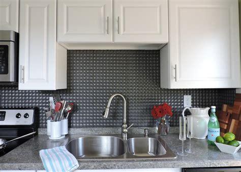 inspiring kitchen backsplash design ideas hgtv s