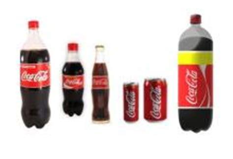 Enjoy Coca Cola With Ur Name Khusus Jakarta Lebih Murah coca cola carbonate drink products indonesia coca cola