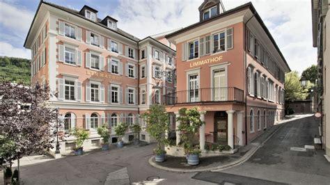 hausarztpraxis limmatpromenade ihr hausarzt baden limmathof baden hotel spa baden holidaycheck kanton