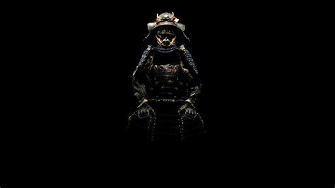 download themes windows 7 samurai x samurai wallpaper 6820183