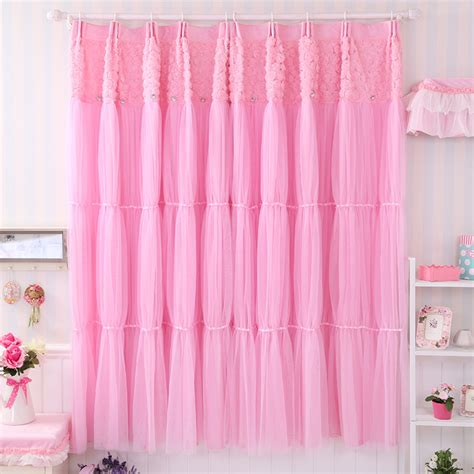 lace curtains online shopping aliexpress com buy 2016 new arrival curtains cortinas