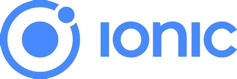 mobile app wiki ionic mobile app framework