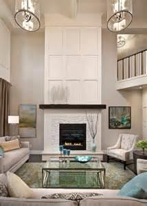 Living Room Design No Fireplace Inspired Ls3p Vogue Edmonton Transitional Living Room