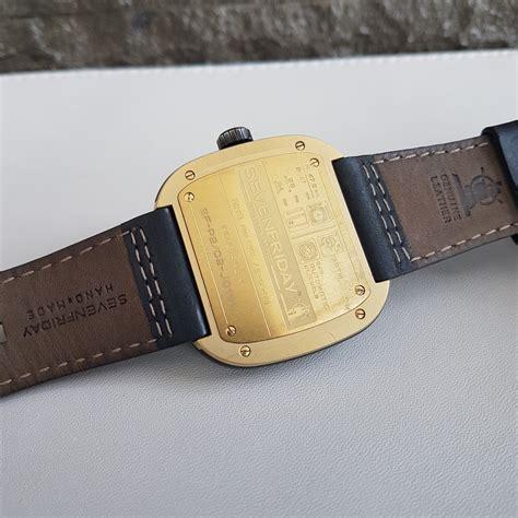 Jam Tangan Digitec Dg2028 Original Black List Gold jual beli tukar tambah service jam tangan mewah arloji original buy sell trade in service