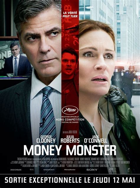 regarder curiosa complet en streaming hd money monster en streaming film complet regarder