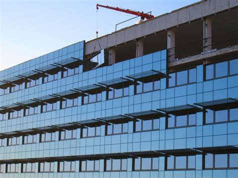 permasteelisa curtain wall permasteelisa curtain wall glif org