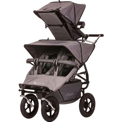three seat stroller canada aspire buggy accessory seat stroller