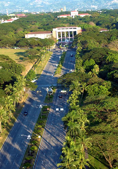 Mba Up Diliman Tuition Fee by Of The Philippines Diliman