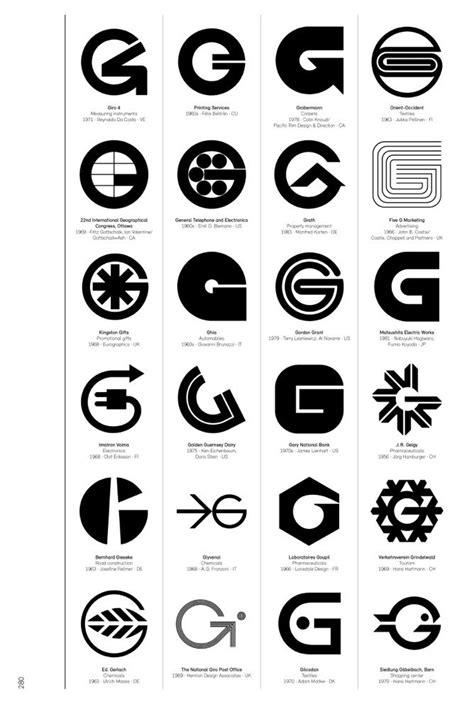 logo modernism ebook 25 best ideas about corporate logos on corporate logo design logo inspiration and