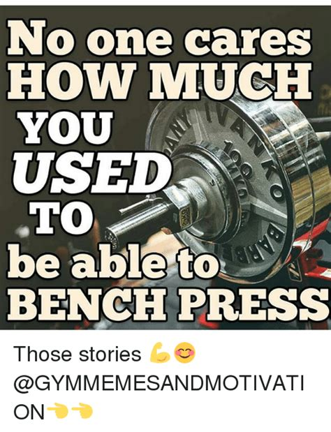 how much should i be benching how much should a be able to bench press 28 images how