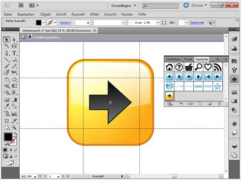 tutorial illustrator download 28 illustrator tipps illustrator tricks illustrator