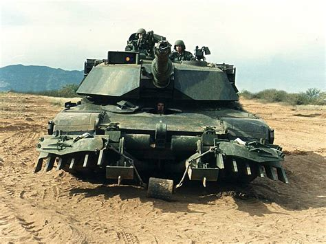army tank m1 abrams main battle tank