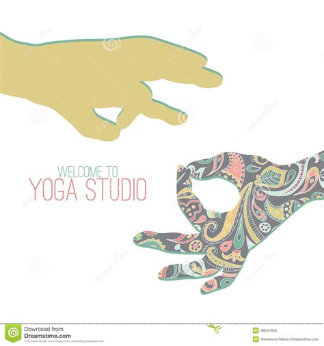health in your hand seven mudras for amazing health mudras yoga in your hands download pdf file