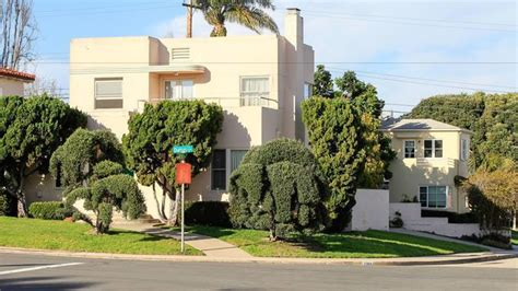 san diego home prices dip in february la times