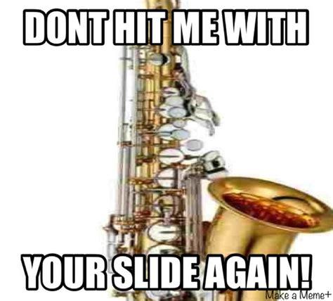 Funny Saxophone Memes - sax quotes quotesgram