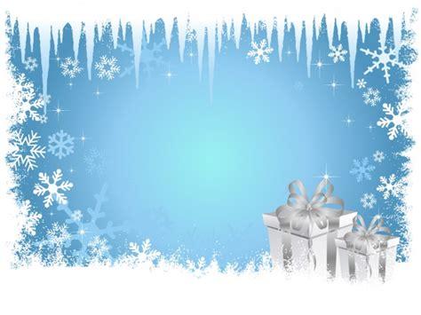 frozen wallpaper vector background frozen vectors photos and psd files free
