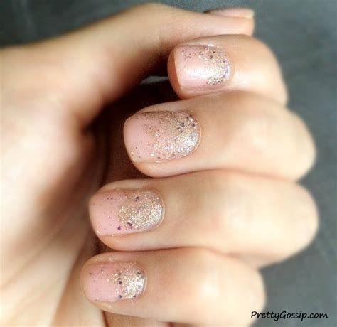 best gel l for nails best drugstore gel nail polish nails ideas