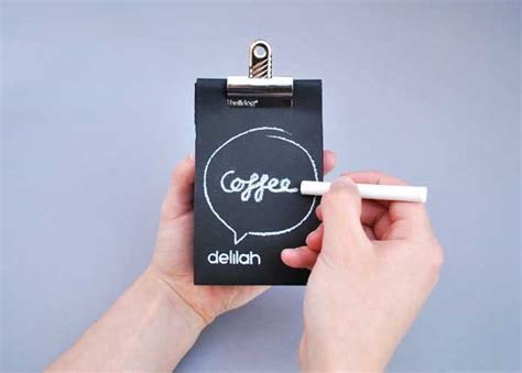 15 ecofriendly tea packaging designs inspiration jayce