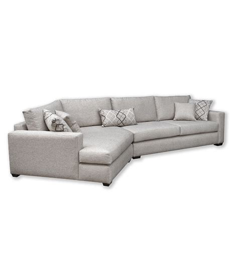 sofas online australia custom made cushions online australia sofa oldschoolgym us