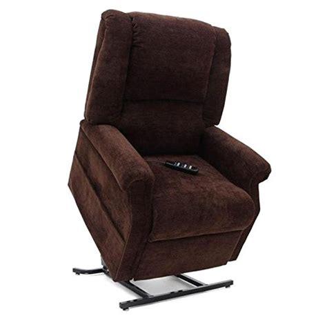 infinite position recliner mega motion infinite position power easy comfort lift