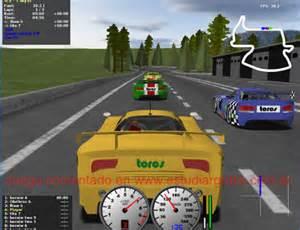 home design 3d jugar gratis juegos de autos de carreras en 3d gratis para jugar car
