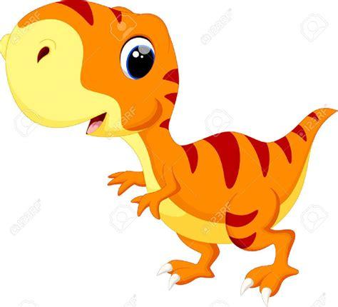 imagen sin jpg resultado de imagen de pinterest dibujos dinosaurios