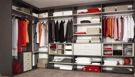 Begehbarer Kleiderschrank Einrichtung by Einrichtung Begehbarer Kleiderschrank