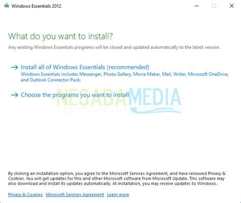 apa saja film tentang hacker cara install movie maker di windows 10 lengkap dengan gambar