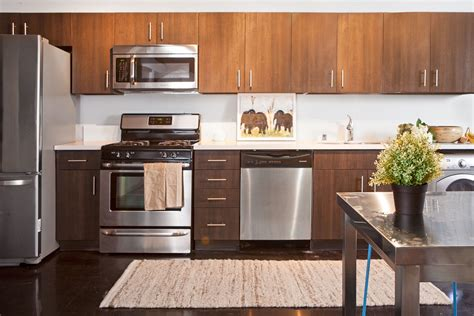 kitchen laundry ideas small space solution kitchen and laundry room combo
