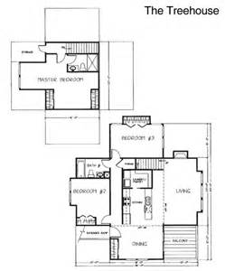 Tree House Floor Plans by Tree House Floor Plans 171 Home Plans Amp Home Design
