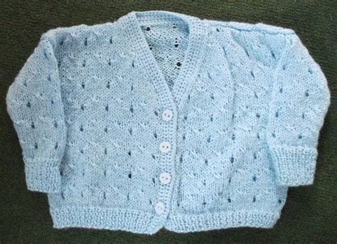 Loza Cardy Blue Silver By Supernova House lindy cardy knitting pattern by barbieoutfits