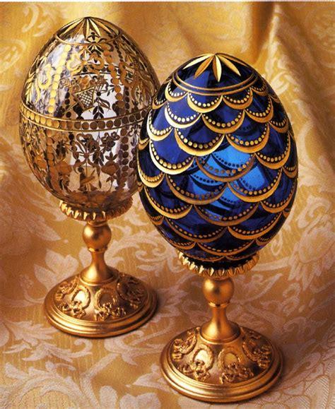 Quilling Lackieren by Die Besten 25 Faberge Eier Ideen Auf Pinterest Zar