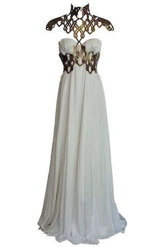 Gamis Fashion Aprodita Dress 트위터의 개인의 취향 이집트 님 quot 이집트식 린넨드레스 이집트 식이라 붙이기가 그런게 현대 서양복식의