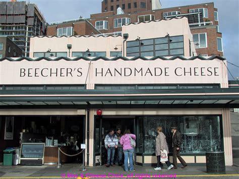 Beecher S Handmade Cheese - field trip beecher s handmade cheese in seattle