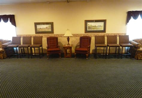 wallace family funeral home and crematory newton ia