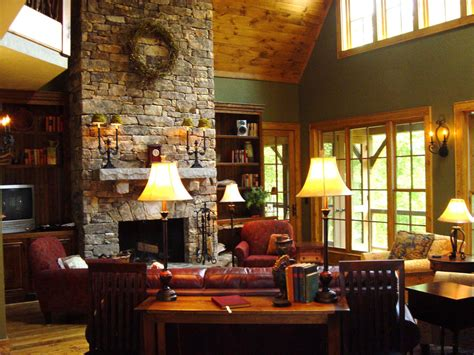 cottage home interiors cottage interior design ideas