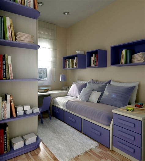 25 interior design tips for small spaces epic home ideas 25 ideas for the division of youth and tips for small