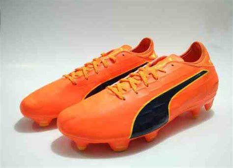 Sepatu Wanita Adidas Supercolor Orange Made In Asli Import 2 jual sepatu bola evotouch 3 fg original 10371005